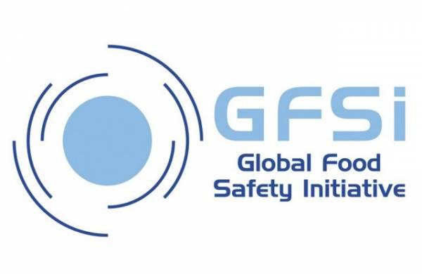 Iniciativa Global para la inocuidad de los alimentos (GFSI)