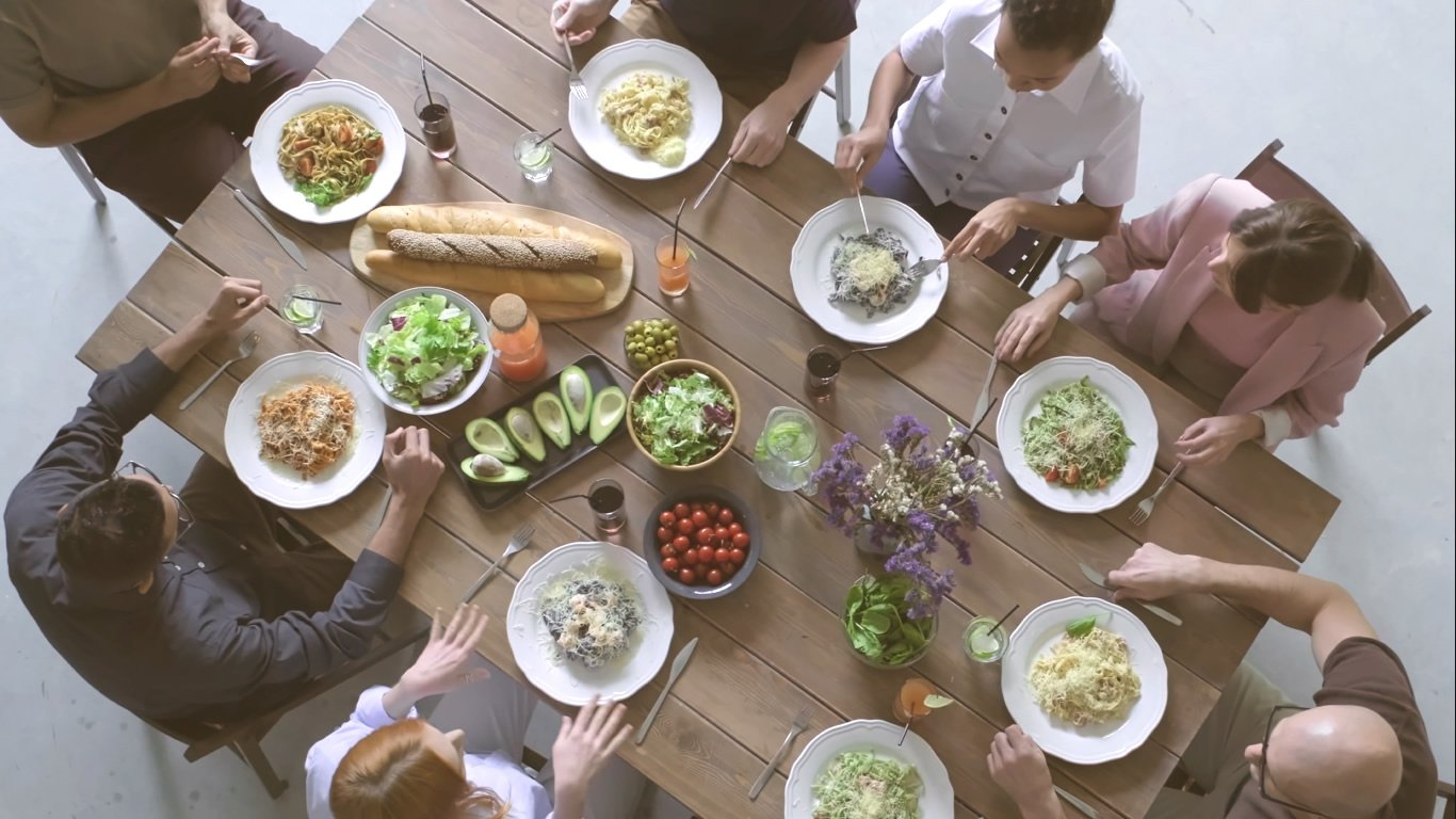 «Inocuidad alimentaria: un asunto de todos»